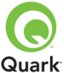 QuarkXPress icon.png