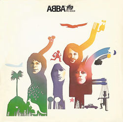 ABBA - The Album (Polar).jpg