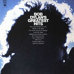 Bob Dylan's Greatest Hits.jpg