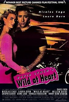 Wild At Heart 1990 poster.jpg