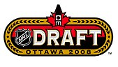 2008 NHL Draft Logo.jpg