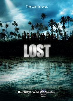 Lost.poster.png