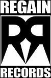 Regain records logo.jpg