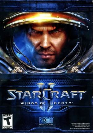 StarCraft II- Wings of Liberty cover.jpeg