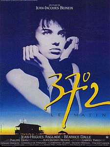 37°2 le matin poster.jpg