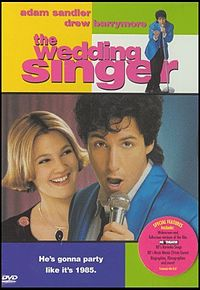 Wedding singer.jpg