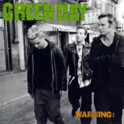 Greenday warning.png