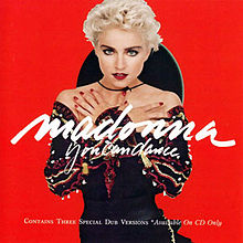 Madonna - You Can Dance.jpg