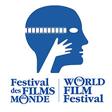 Montreal world film festival Logo.jpg