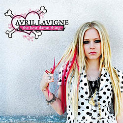 Avril Lavigne The Best Damn Thing.jpg
