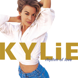 Kylie Minogue - Rhythm of Love.png