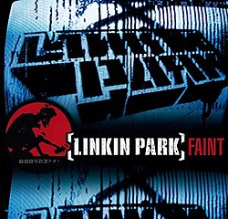 Linkin Park - Faint cover.jpg