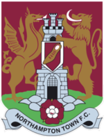Northampton Town Football Club.png