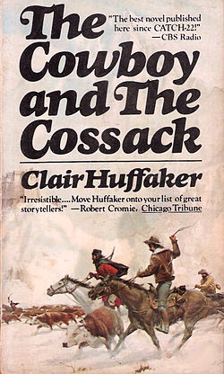 The Cowboy and the Cossack.jpg