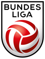 Logo for Austrian Football Bundesliga.png
