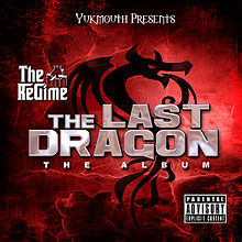 Yukmouth The Last Dragon.jpg