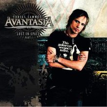Avantasia - Lost In Space Part 1.jpg