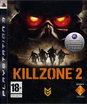 Killzone 2 PS3 cover.jpeg