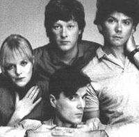 Talkingheads3.jpg