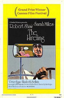 The Hireling 1973 poster.jpg