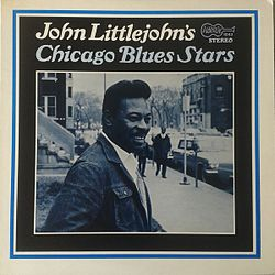 Chicago Blues Stars.jpg