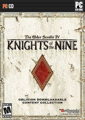 ESIV Knights of the Nine.jpg