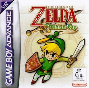 The Legend of Zelda- The Minish Cap cover.jpg