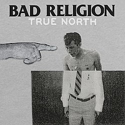 Bad Religion - True North.jpg