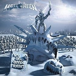 Helloween - My God-Given Right.jpg