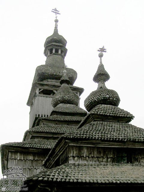 Lemko church.jpg&filetimestamp=20110208155732&