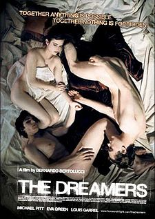 TheDreamers2003.jpg