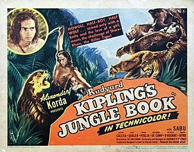 Jungle Book 1942 poster.jpg