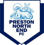 Preston North End Logo.png