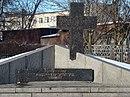 Монумент жертвам Голодомору.jpg