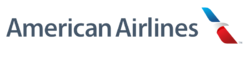 American Airlines Logo 2013.png