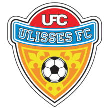 FC Ulisses.png