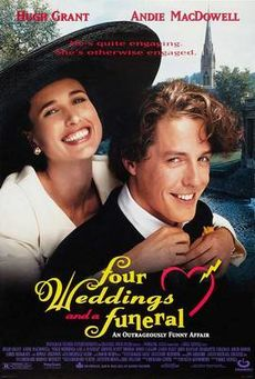 Four Weddings and a Funeral movie poster.jpg