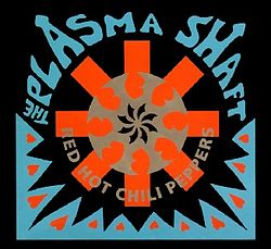 Red Hot Chili Peppers - The Plasma Shaft.jpg