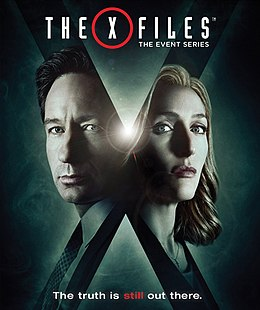 The X-Files Season 10 Blu-ray.jpg