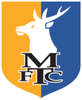 Mansfield Town Football Club.png