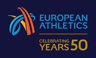 EAA 50th Anniversary Logo.png