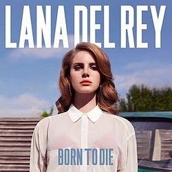 Lana del rey-born to die-cover album.jpg