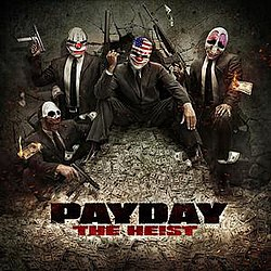 Payday the heist.jpg