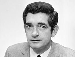 Jacques Demy.jpg
