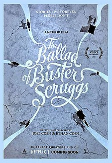 The Ballad of Buster Scruggs poster.jpg