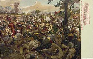 Battle of mukden.jpg