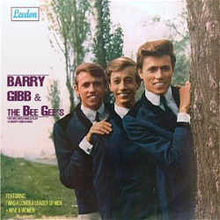 Bee Gees - The Bee Gees Sing and Play 14 Barry Gibb Songs.jpg