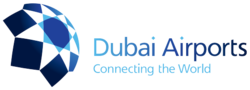 Dubai International Airport logo.png