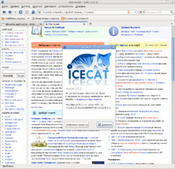 Icecat-3.5.1.png