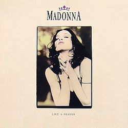 Like a Prayer Single Cover.jpg